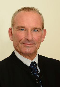 Terminsvertreter München Anwalt Matthias Schwarzer
